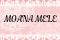 赤ちゃんと一緒に楽しめるハンドメイド教室『MOANA MELE』